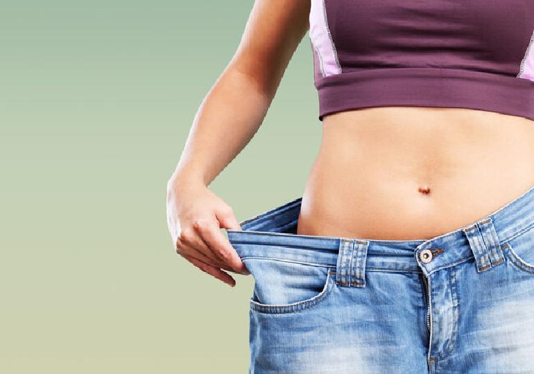 Dieta hcg Dr Lair Ribeiro