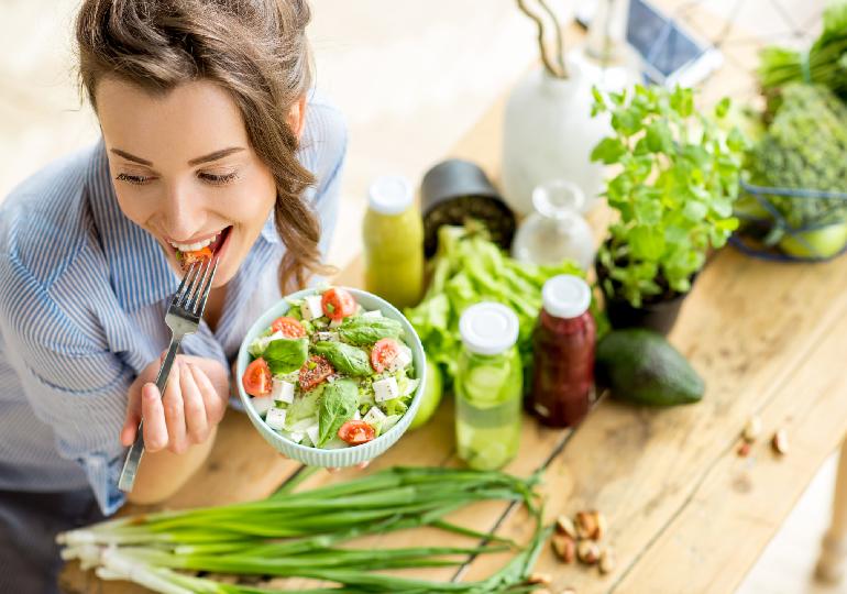 Como funciona a Dieta hCG