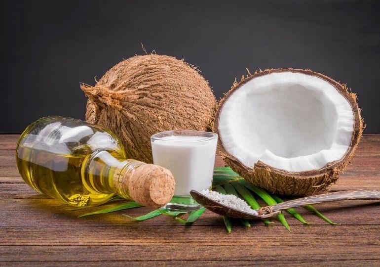 Conheça 7 benefícios do óleo de coco - Sensacional