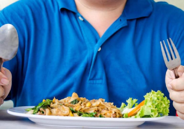 Contraindicações dieta hCG