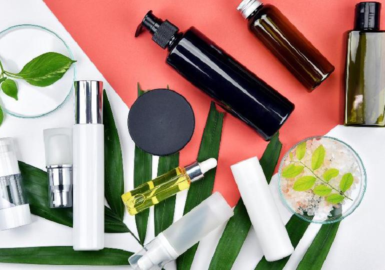 cosméticos para dieta hcg