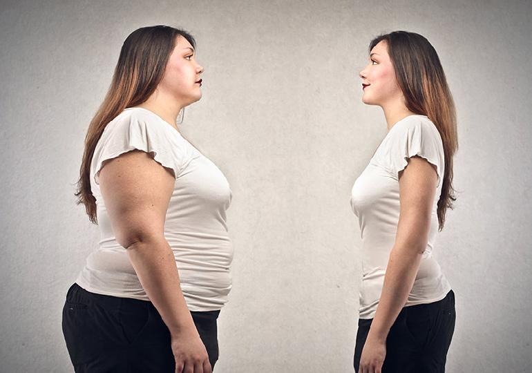 Bariátrica ou Dieta HCG