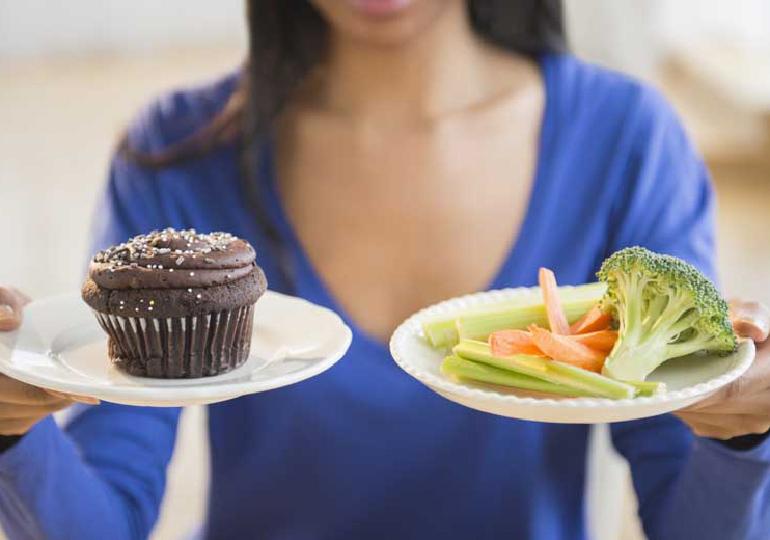 dieta hcg artigo