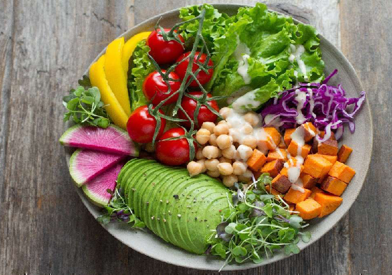 Fase 2 da Dieta HCG