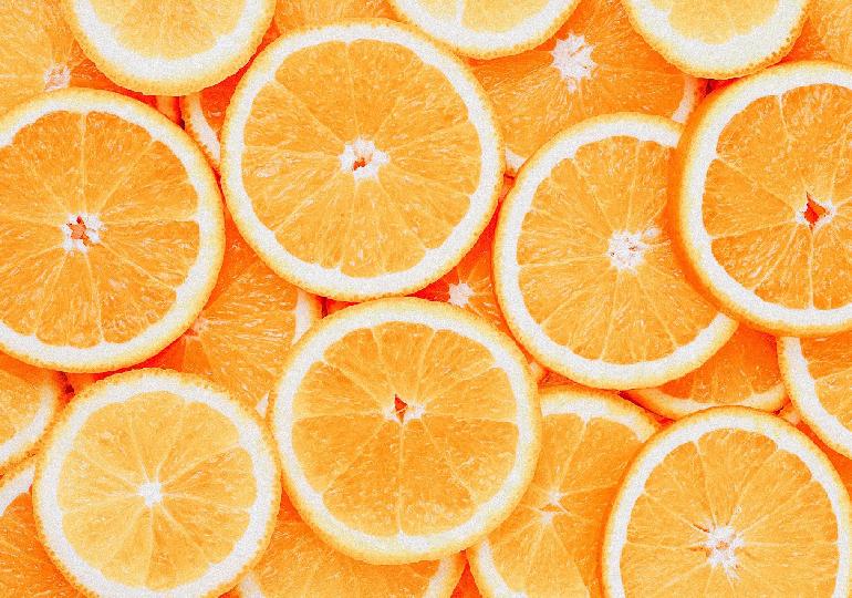 frutas mais nutrientes