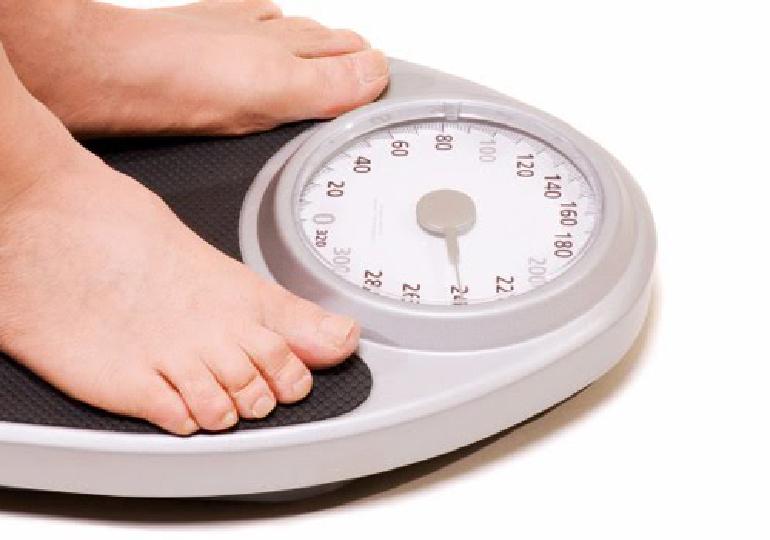 Como Recuperar O Peso