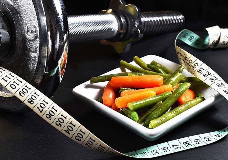 Dieta Ravenna: Saiba Como Funciona e Quais São os Segredos!