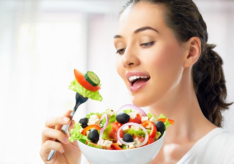 dieta gracie