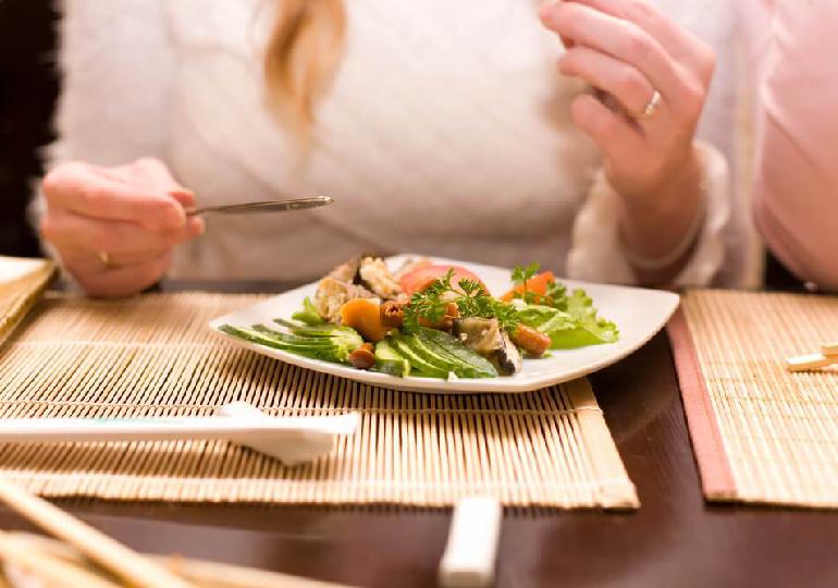 Dieta HCG Passo a Passo