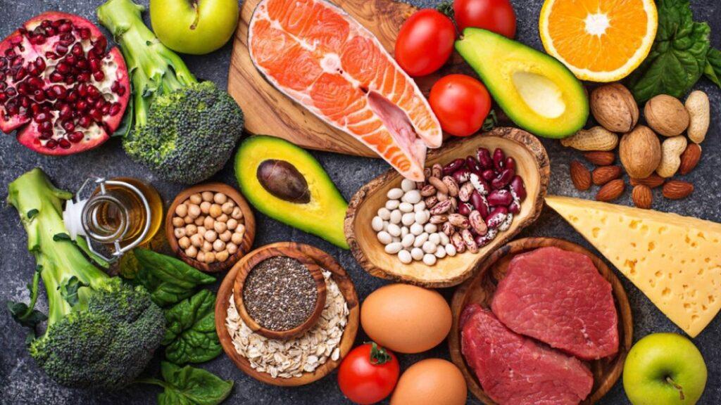 Benefícios Do Abacate Para Saúde