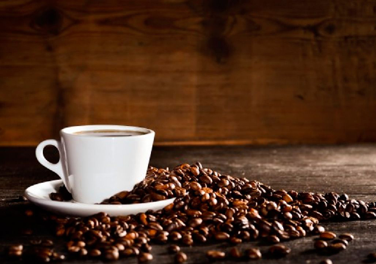 termogênicos a base de cafeína
