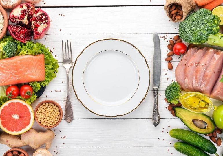 Funcionamento da Dieta hCG