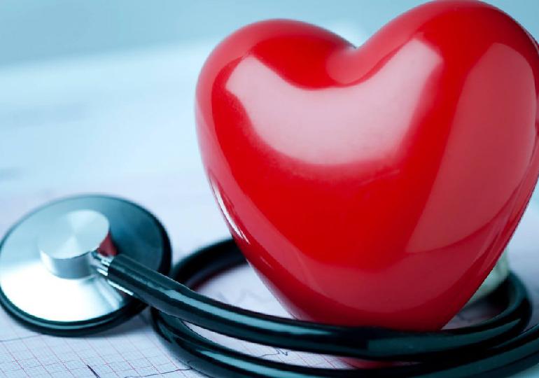 low carb e colesterol