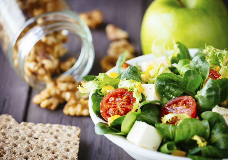 Dicas Dieta HCG