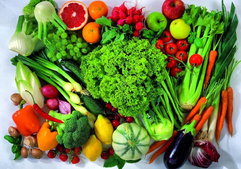 dieta hcg alimentos permitidos