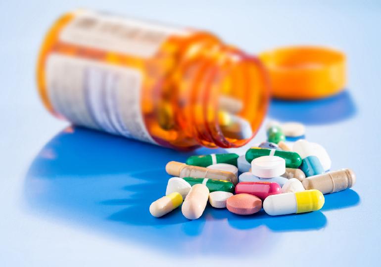 Dieta hCG Comprimido ou injeção
