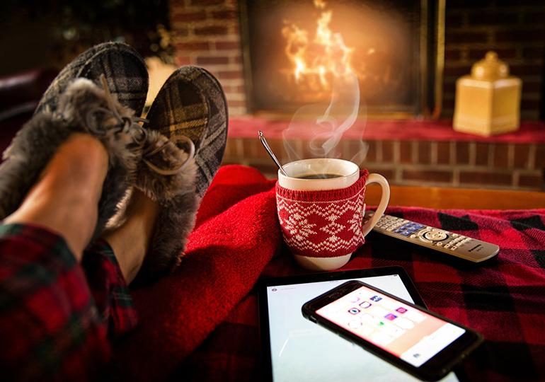 7 Receitas Funcionais Para Perder Peso No Inverno