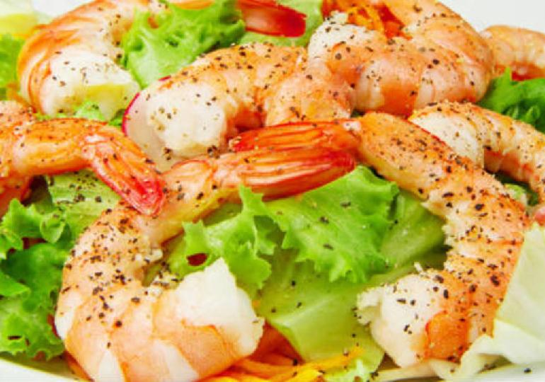 Receitas Para Dieta HCG