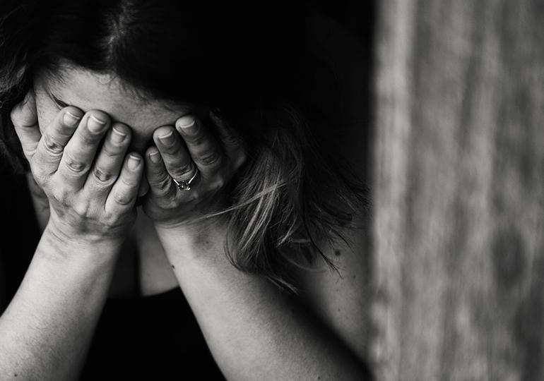 Ansiedade e Estresse: 5 Dicas Para Saber Enfrentar Esses Sabotadores Do Seu Emagrecimento