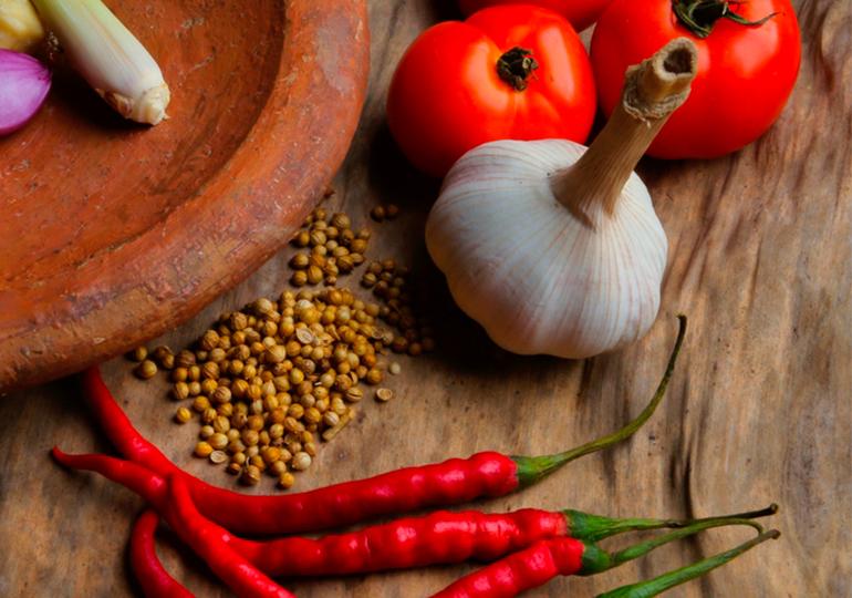 Como viver bem com alergia ou intolerância alimentar
