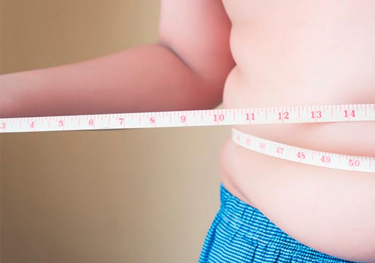 7 doenças causadas pela obesidade que afetam mais o sexo feminino