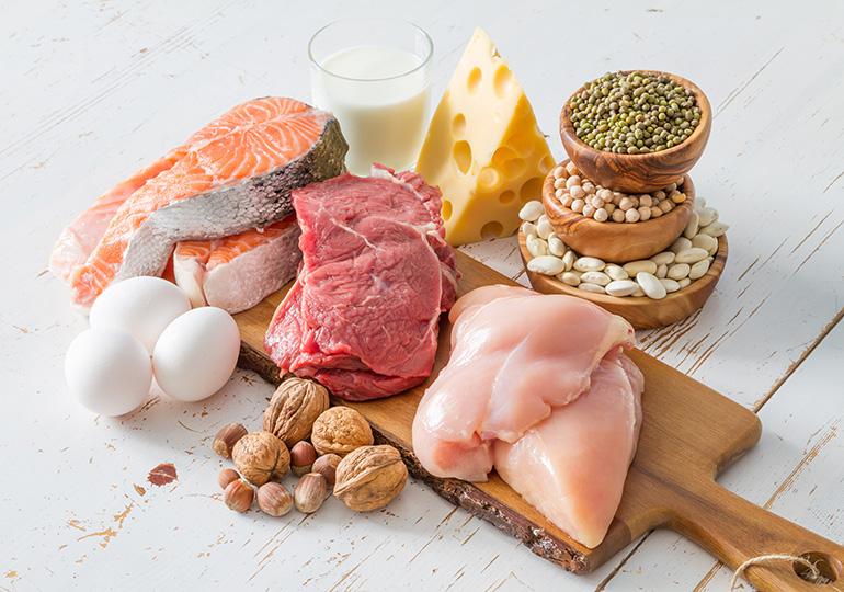 tudo sobre a dieta cetogênica