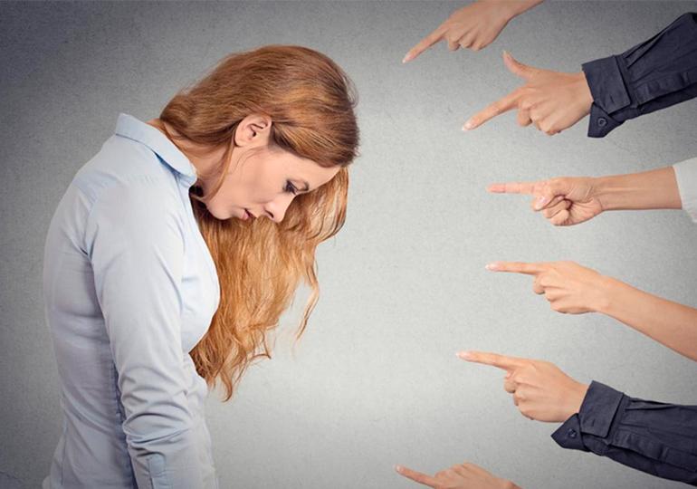 Assédio no trabalho: Como se prevenir desse mal