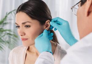 Cirurgia Plástica de Orelha: Você sabe quando ela é realmente necessária?