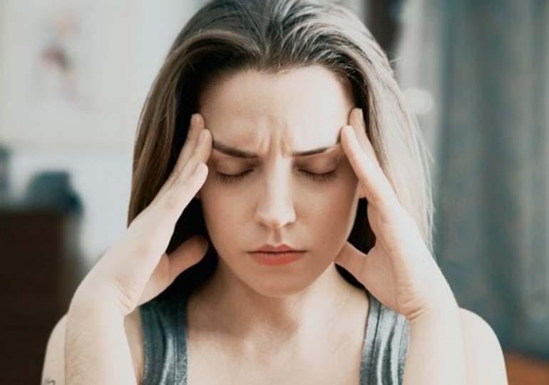 Estresse emocional sintomas físicos e possíveis tratamentos