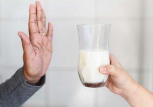 Alergia a proteína de vaca e intolerância a lactose são coisas diferentes