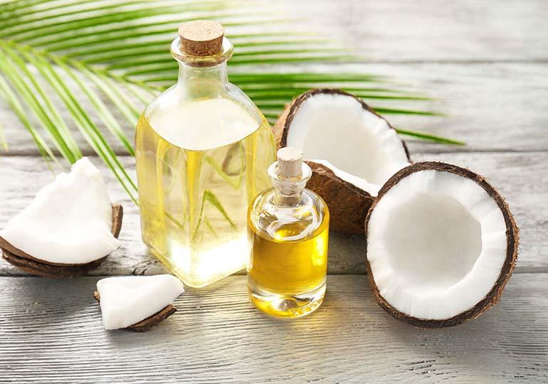 Óleo de coco é veneno puro, diz professora de Harvard