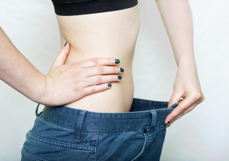 Passo a Passo da Dieta HCG