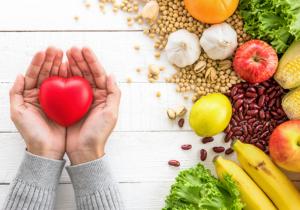 5 atitudes que derrubam definitivamente as taxas de colesterol