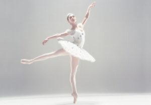 Conheça a história do ballet e como tudo começou