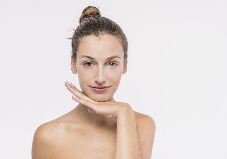 Harmonização facial promete ser menos invasiva que cirurgias plásticas