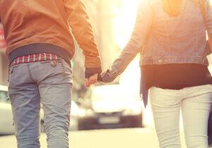 Sem crise: como ter um bom relacionamento no namoro?