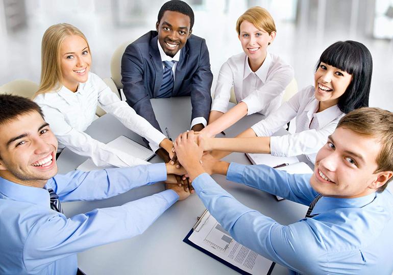 Relacionamento no trabalho: 6 Formas Melhorar o Convívio
