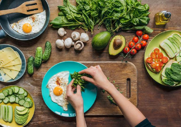 Como Fazer a Dieta Paleolitica: 6 Dicas De Ouro