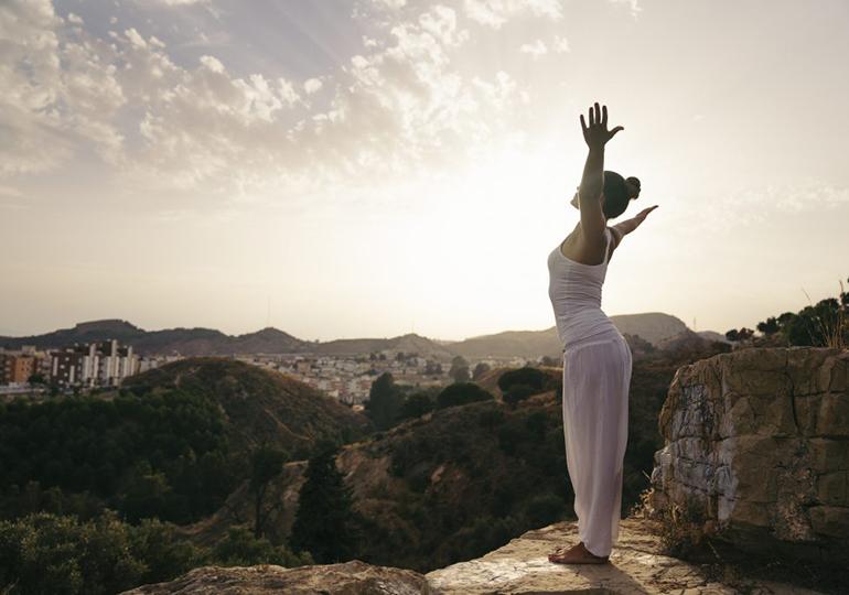 6 atitudes práticas para uma mente forte e equilibrada