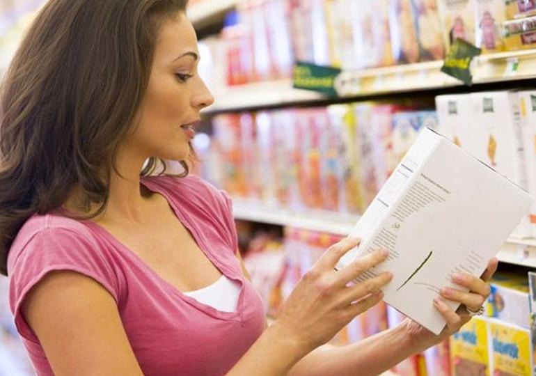 dicas para reeducação alimentar