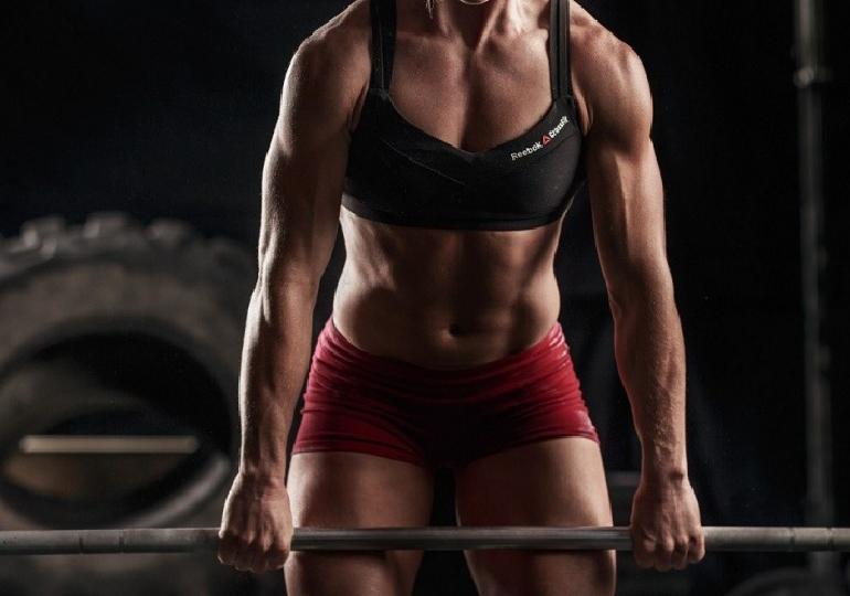 Dieta para hipertrofia: aumente o seu ganho de massa