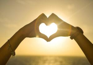 7 primeiros sinais de ataque cardíaco em mulheres