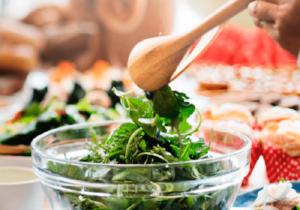 Alimentação saudável e barata: Será que existe isso?