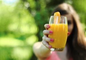 Como emagrecer com saúde e disposição usando alimentos naturais?