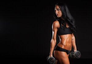 6 alimentos para ganhar massa muscular rápido comendo bem