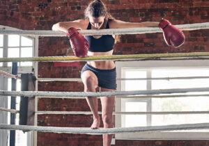 MMA fitness invade as academias do Brasil: Conheça seus benefícios