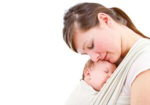 5 tratamentos pós parto para voltar ao corpo de solteira!