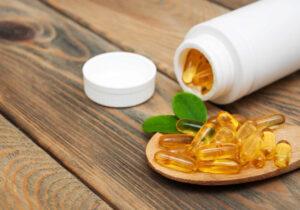 Conheça os benefícios do ômega 3 para a saúde