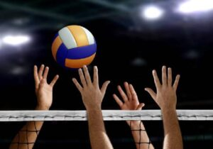Voleibol: História e curiosidades sobre o vôlei que você não sabia!