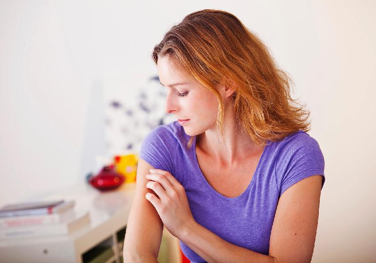 Descubra as principais causas das alergias alimentares e fuja delas